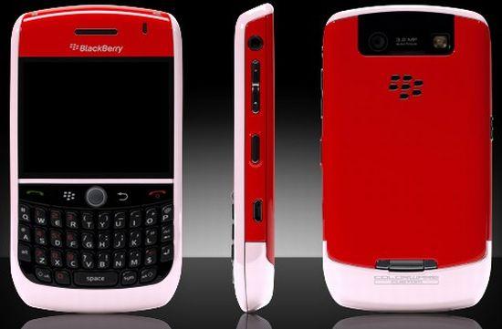 1 26 09 blackberry curve co rl3sh 11446