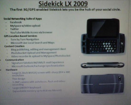 1 28 09 sidekick lx 2009 9FB2z 11446