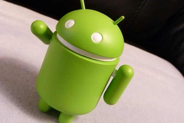 10 Essential Apps for Android Smartphones