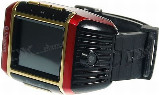 18k cell phone watch2 gzbYr 1333