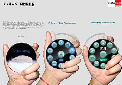 1 slack phone 1jpg