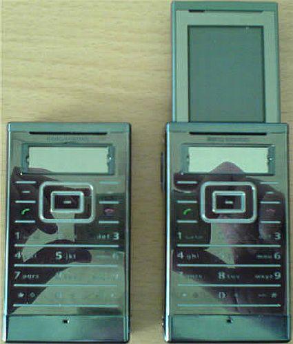 2screens