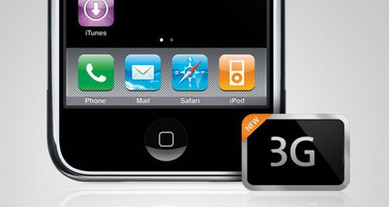 3g iphone coming before 3g blackberry NLcJz 59