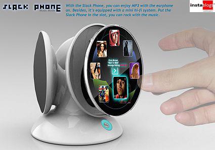 4 slack phone 4jpg