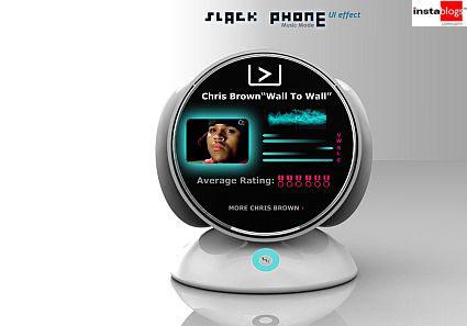 5 slack phone 5jpg