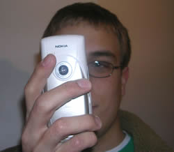 690px cameraphonempegman 63