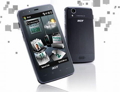 acer tempo f900 smartphone lPIob 11446