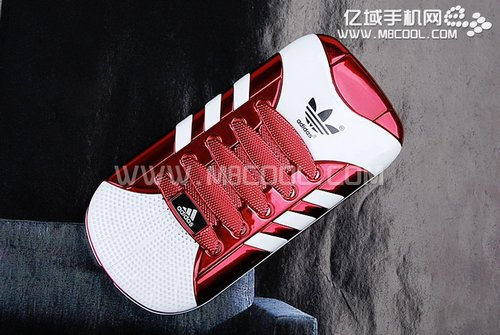 adidas sneakerphone 1