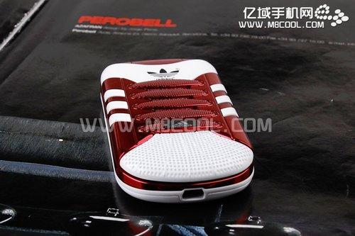 adidas sneakerphone 5