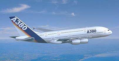 aircraft 48