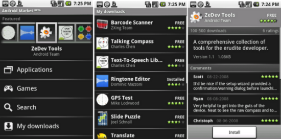 android market combo 8 sVOgf 1333