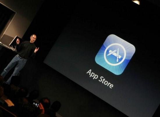 app store TKxrF 2263