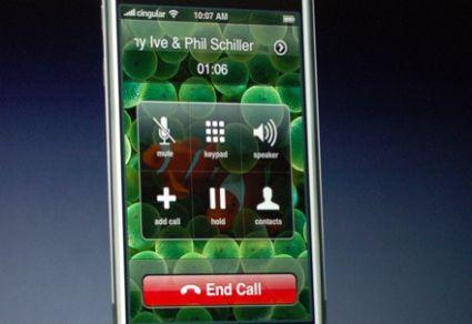 apple iphone 1 63