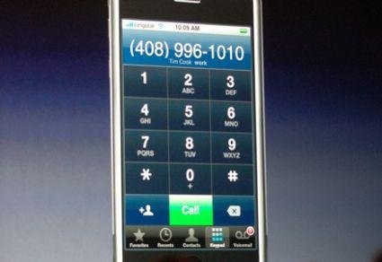 apple iphone 2 63