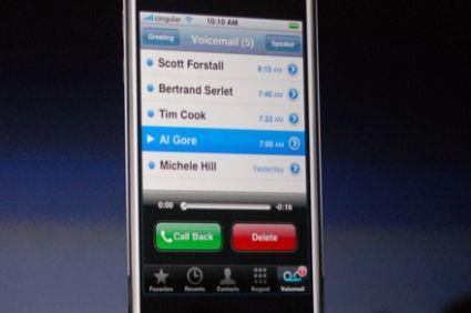 apple iphone 3 63