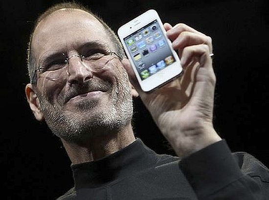 apple iphone 4 lawsuit