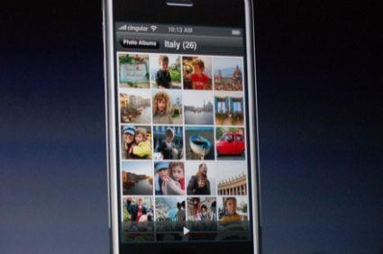 apple iphone 4 63