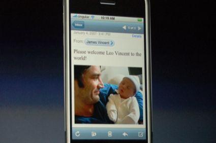 apple iphone 5 63