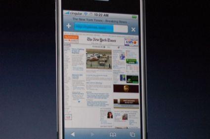apple iphone 6 63