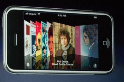 apple iphone 9 63