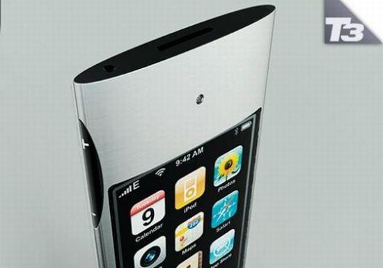 apple iphone nano image 2