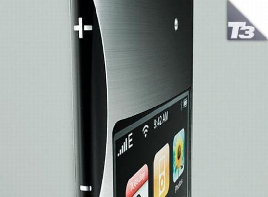 apple iphone nano image 3