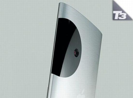 apple iphone nano image 4