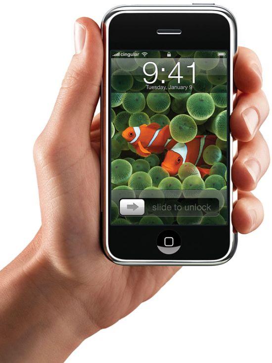 apple2 1 tLnTB 11536