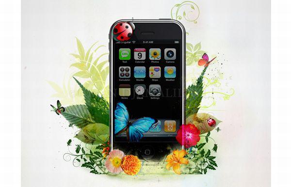 apple i 5