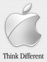 apple logo 63