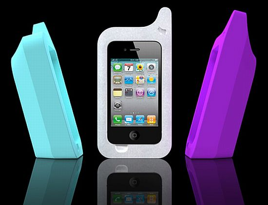 arkhippo iphone cover 1