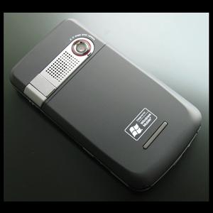 asus pegasus pda phone back 63