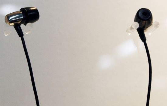 audio technicak headphones 1 wWvXy 48