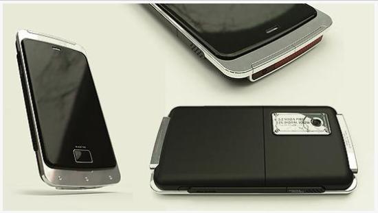 basic tab phone sd1JU 48