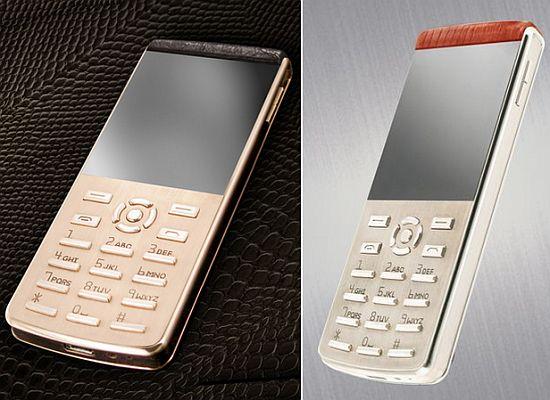 bellperre luxury phone 1