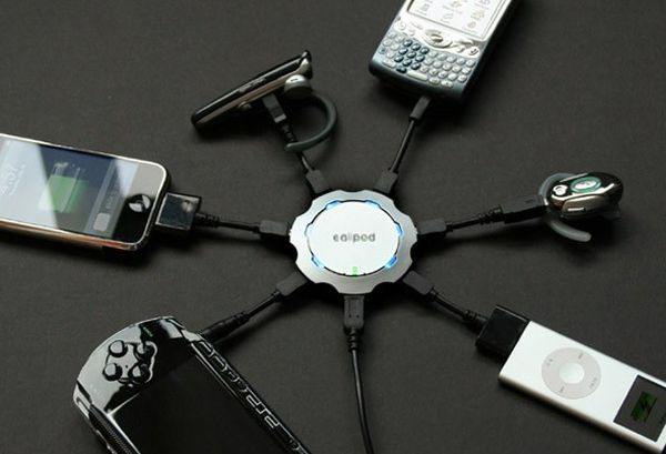 Best accessories for iPhone