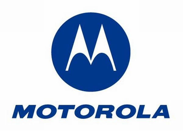 Best Motorola cell phones