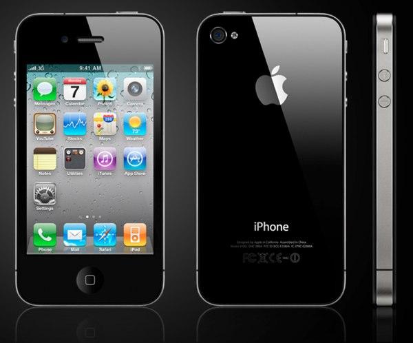 Best selling phones