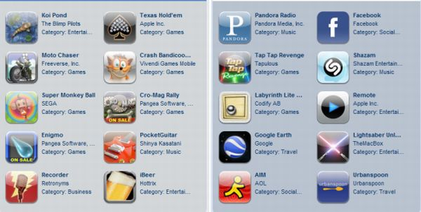 Networking apps social 5 Essential
