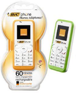bic phone Z1u7Y 1333