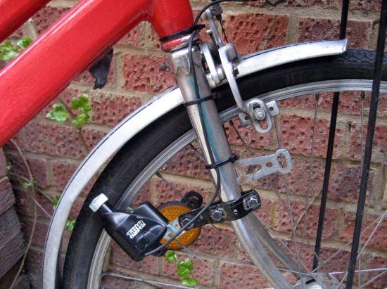 bike power 2 FXFAL 48