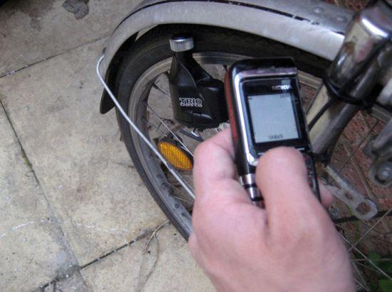 bike power 3 7xQWz 48