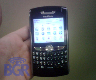 blackberry 88009xxx 63
