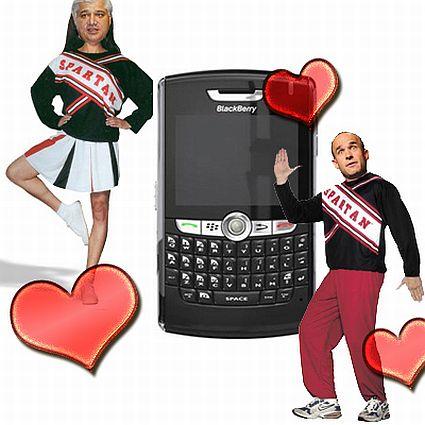 blackberry 8800 63
