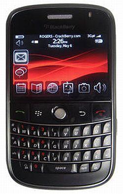 blackberry bold1 26IN2 1333