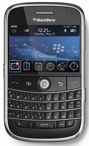 blackberry bold JqF7D 59