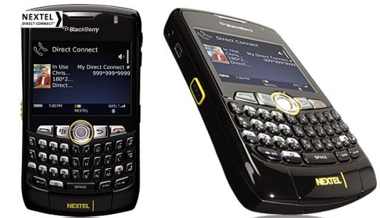 blackberry curve 8350i Rciw9 48