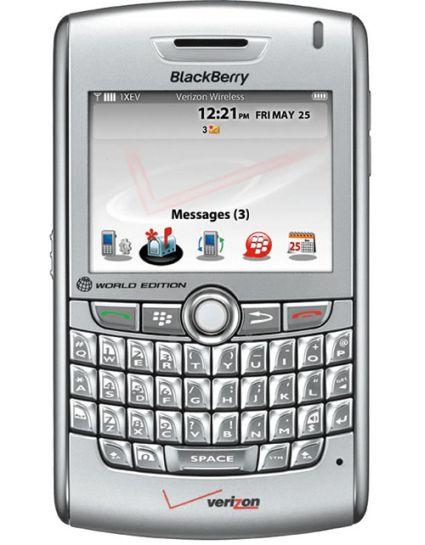 blackberry cyclone 8830 1 2405