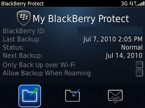 blackberry protect 1
