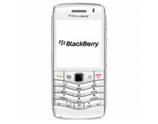 blackberry white 1